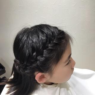 サラちゃん�C.jpg